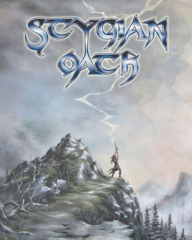 stygian-oath-album-review