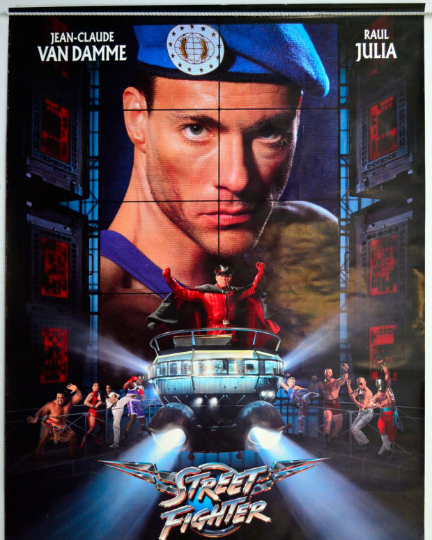 should-i-watch-street-fighter