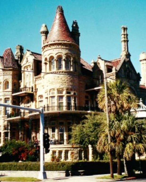 historic-bishops-palace-a-galveston-texas-attraction