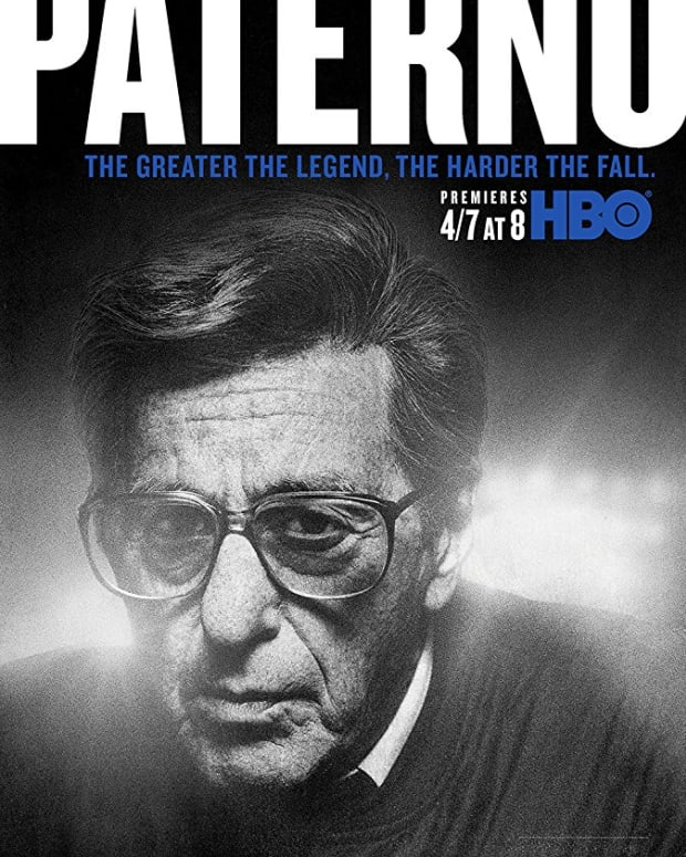 a-coaching-legends-sad-finale-paterno