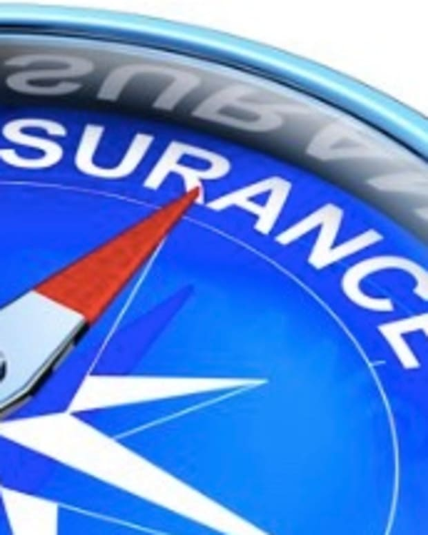 ways-you-may-be-able-to-save-on-your-insurance
