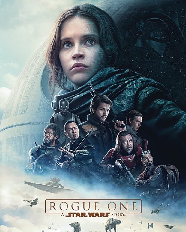 rogue-one-as-a-modern-response-to-star-wars-tradition