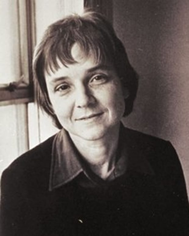 analysis-of-poem-the-trees-by-adrienne-rich
