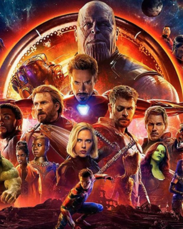 avengers-infinity-war-reviewtootm