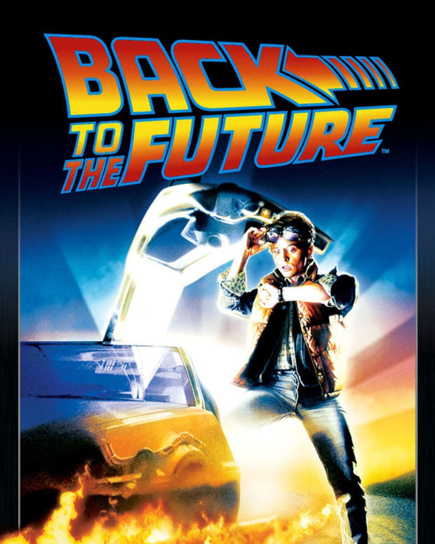 should-i-watch-back-to-the-future