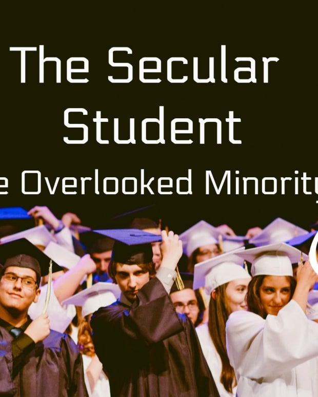 secular-students-the-overlooked-minority-on-college-campuses