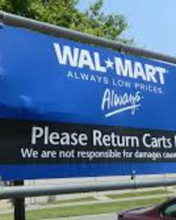 tips-on-working-at-wal-mart-as-a-cart-pusher-2018