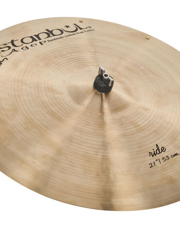 top-10-best-sounding-ride-cymbals-in-my-opinion