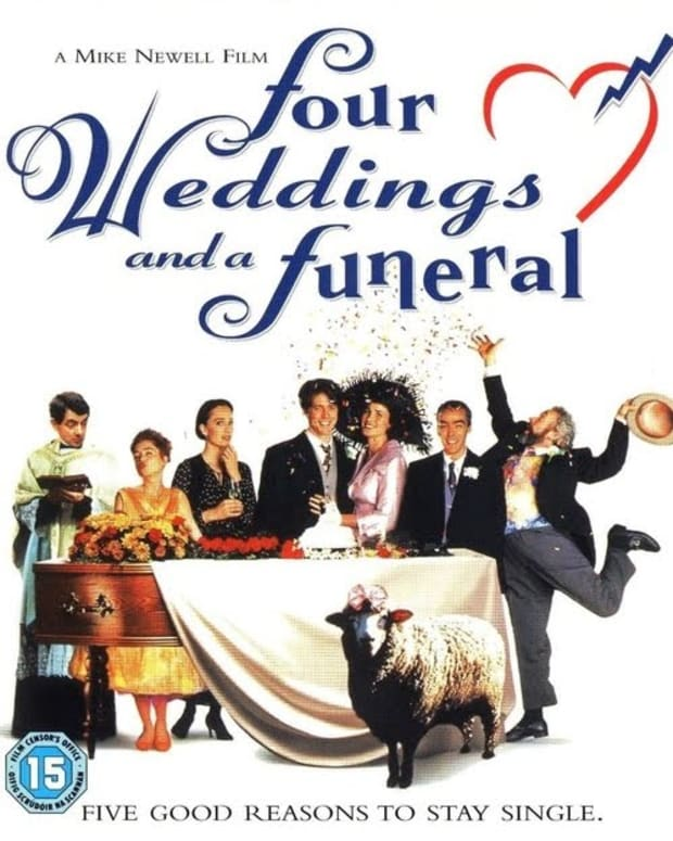 should-i-watch-four-weddings-and-a-funeral