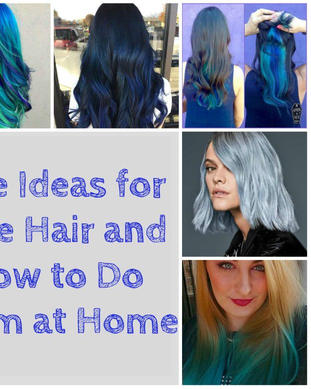 hair-diy-5-ideas-for-blue-hair