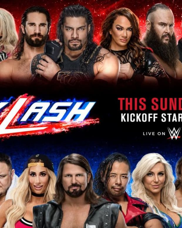 wwe-backlash-review