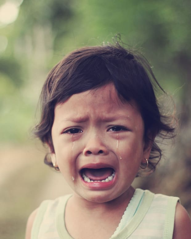 dealing-with-toddler-tantrums