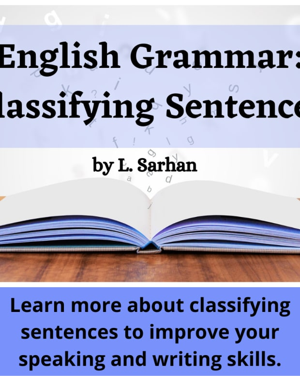 english-classifying-sentences