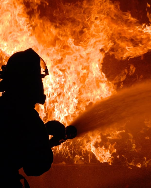 how-to-renew-your-texas-commission-on-fire-protection-tcfp-firefighter-certification