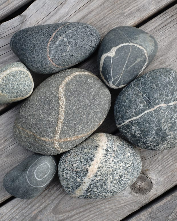 i-found-a-pretty-rock-on-the-beach-and-wondered-ii