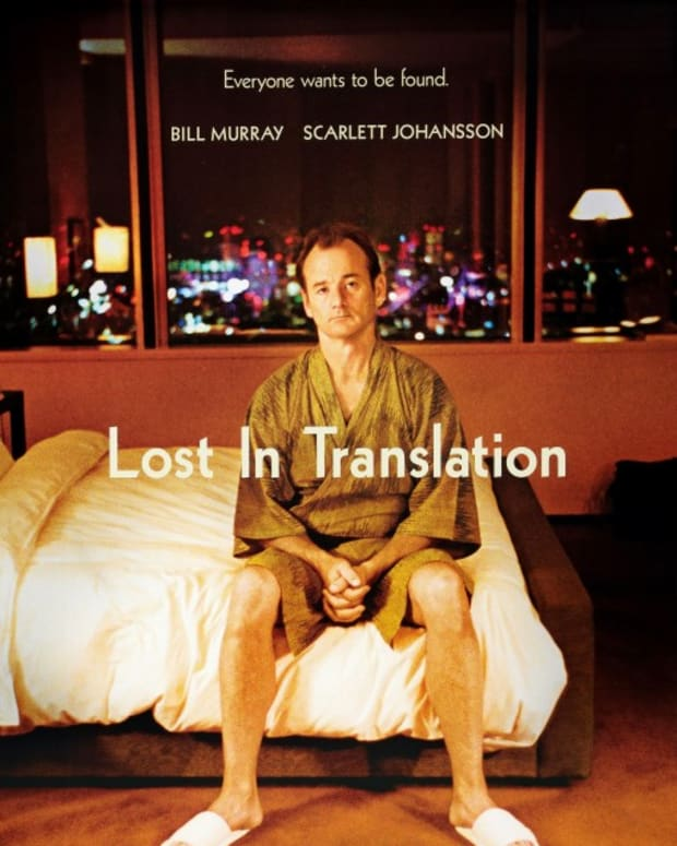 should-i-watch-lost-in-translation