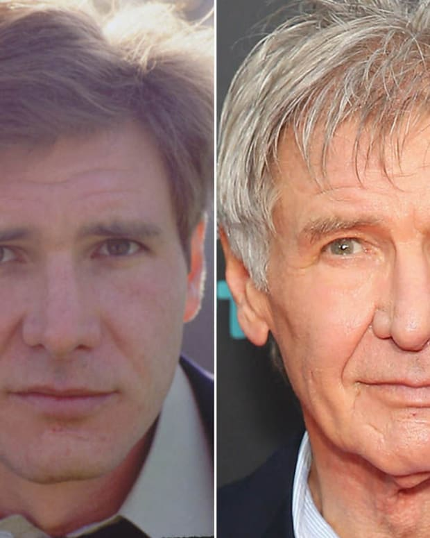 the-best-and-worst-of-harrison-ford