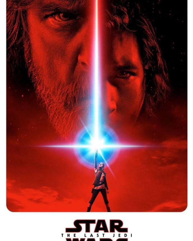 should-i-watch-star-wars-the-last-jedi