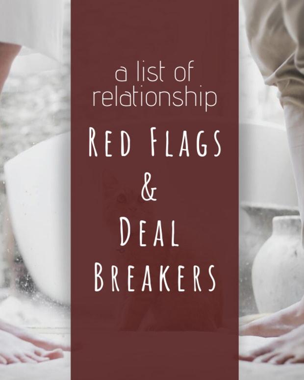 50-relationship-deal-breakers