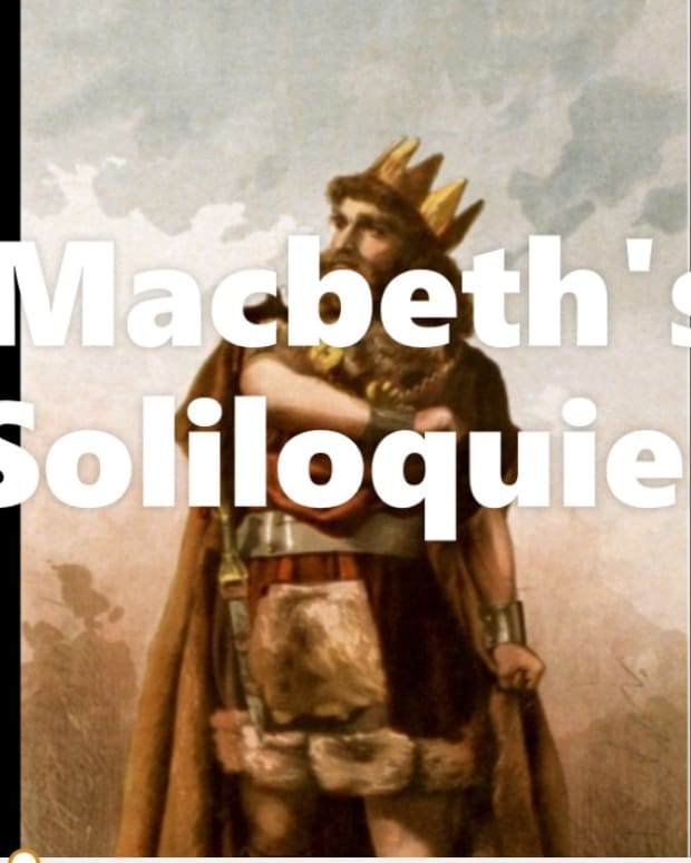 macbeths-soliloquies