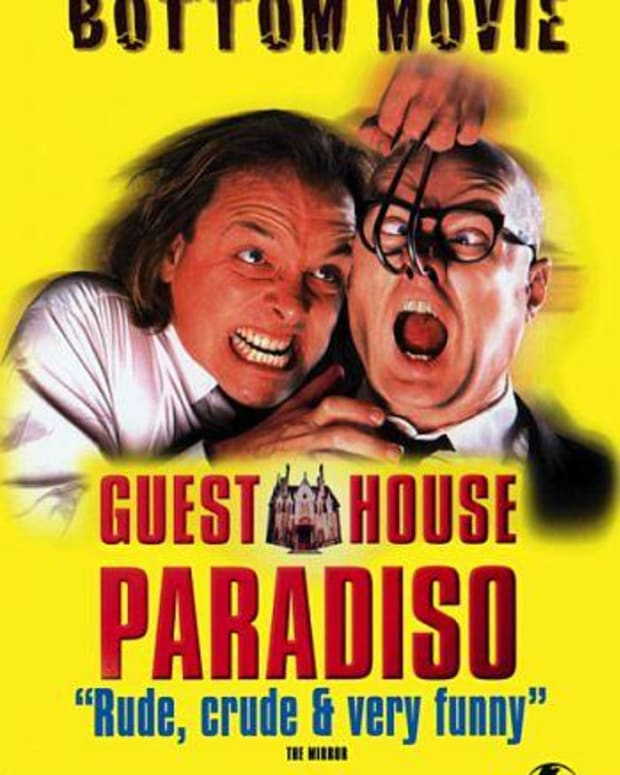 should-i-watch-guest-house-paradiso