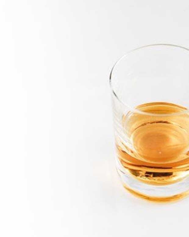 can-whisky-help-cure-a-sore-throat