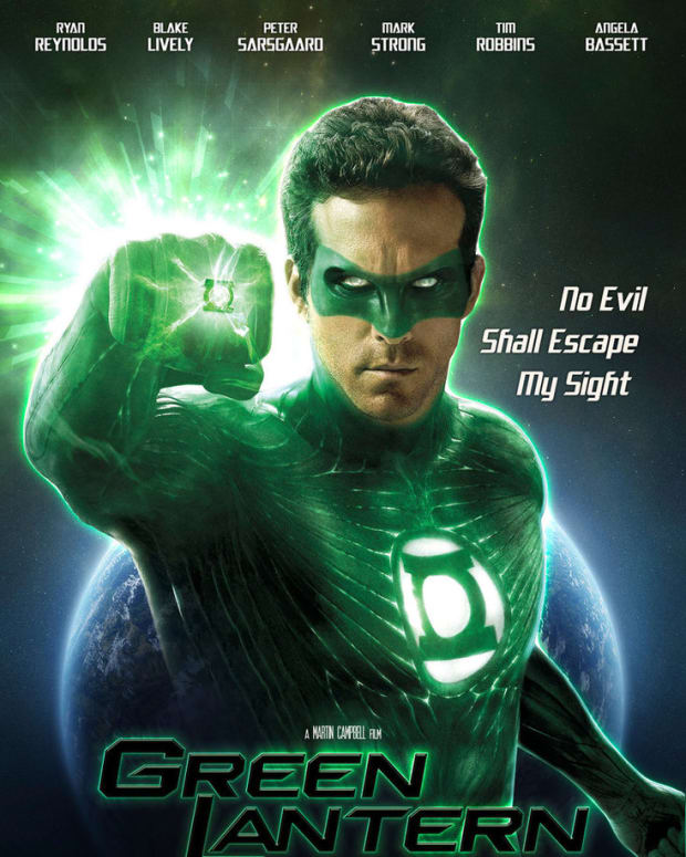 should-i-watch-green-lantern