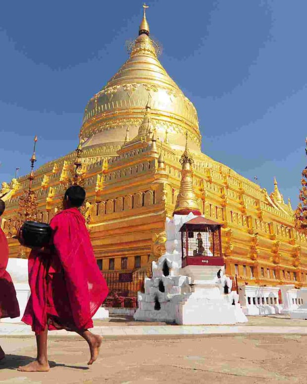 is-it-safe-to-vacation-in-myanmar