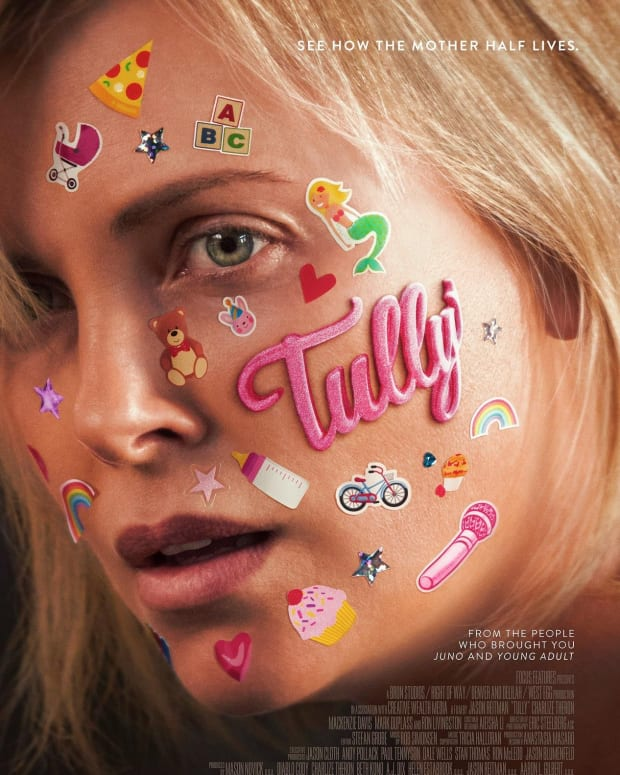 tully-movie-review