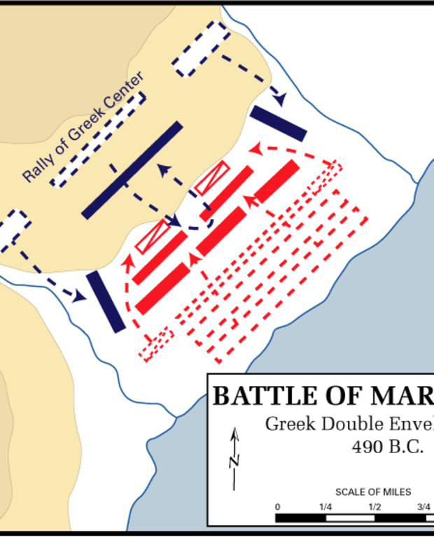 top-10-decisive-battles-in-history