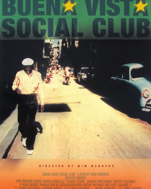 should-i-watch-buena-vista-social-club