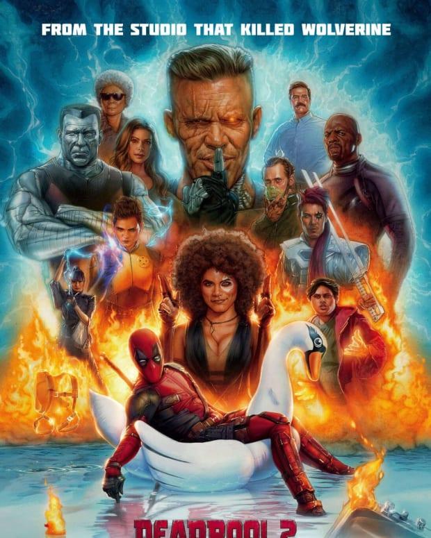 movie-review-deadpool-2