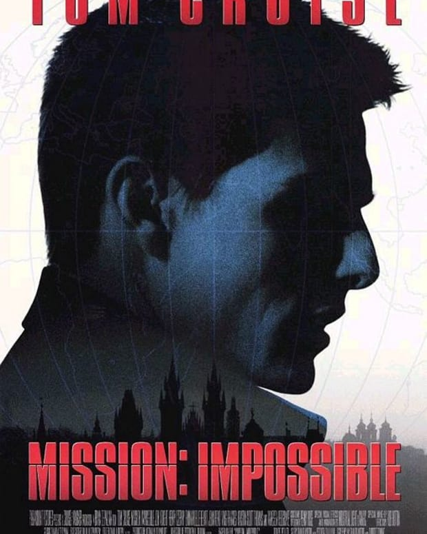 should-i-watch-mission-impossible