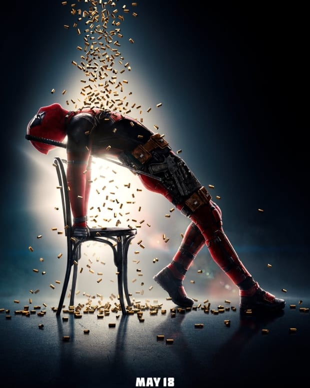 deadpool-2-a-review