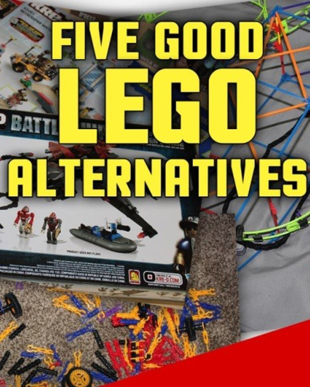 good-lego-set-alternatives