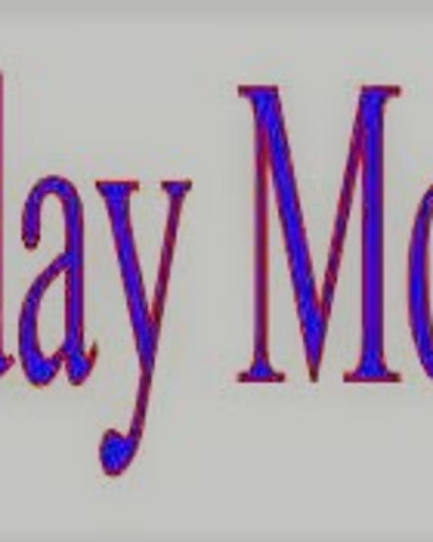clash-of-the-worlds-those-monday-morning-blues