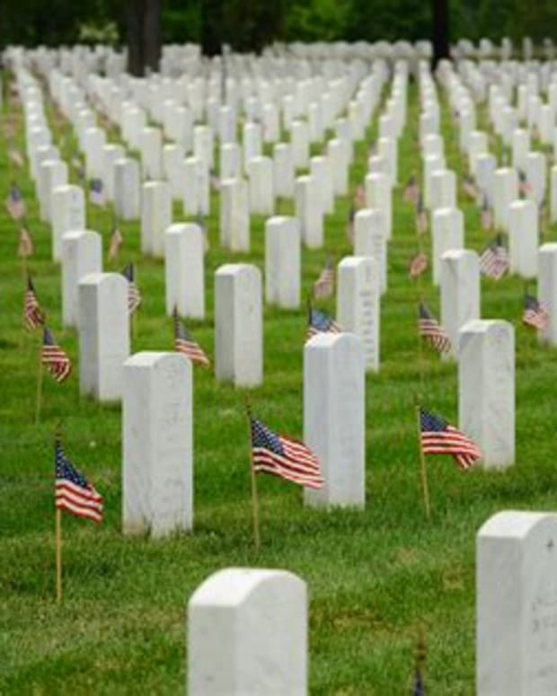a-memorial-day-thank-you