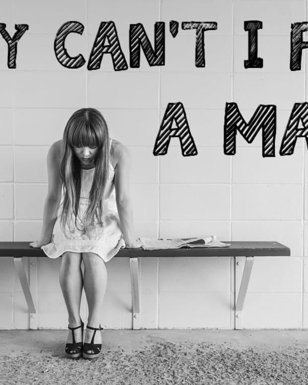 the-top-11-reasons-you-cant-find-a-man