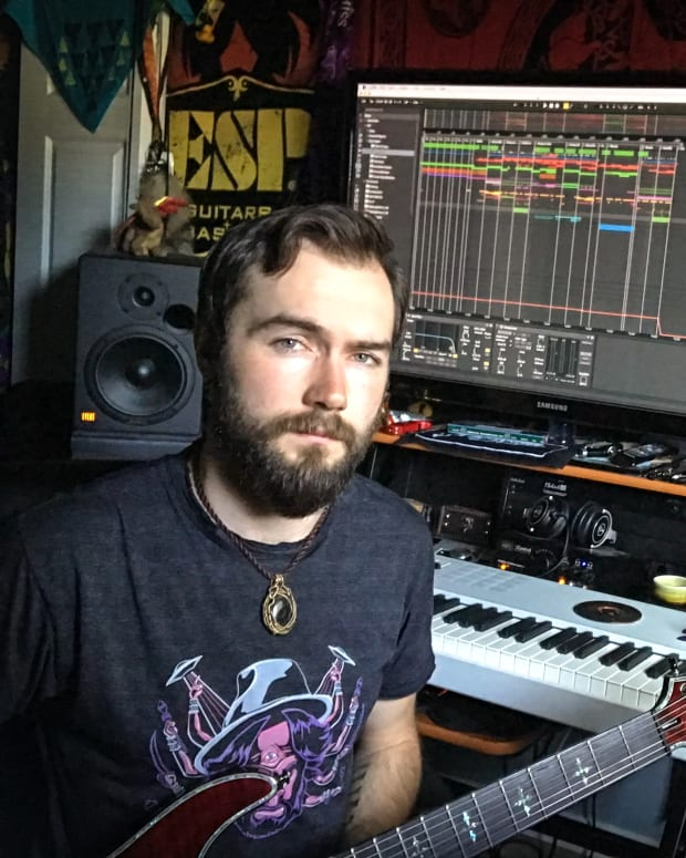 an-interview-with-canadian-electronic-music-creator-alyag