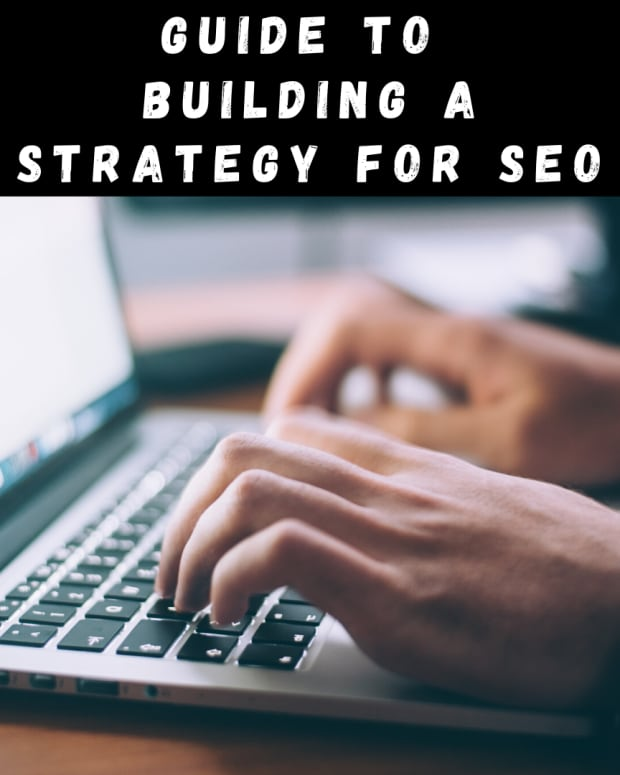 an-actionable-guide-to-building-a-backlink-strategy-for-seo