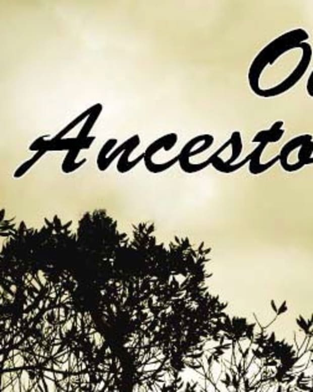 gods-of-my-ancestors