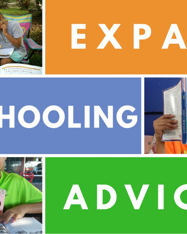 schooling-your-expat-kids