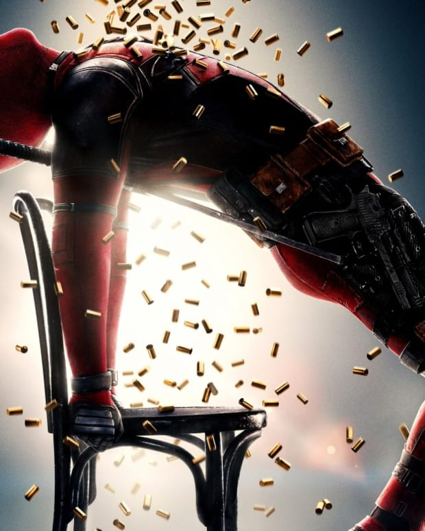 its-crazy-but-is-deadpool-2-even-better-than-the-first