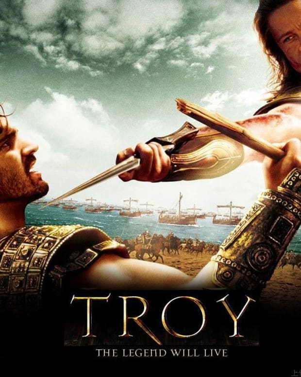 top-strongest-characters-in-troy-the-movie