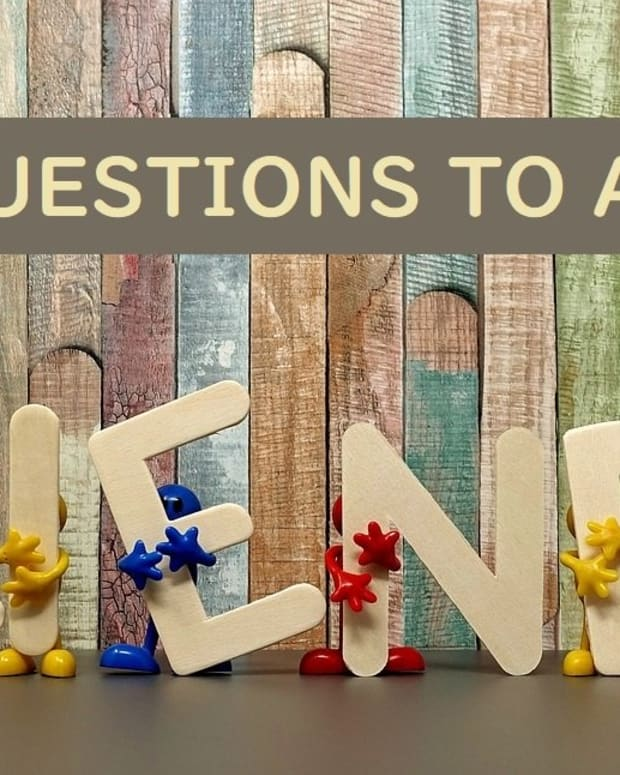 funny-questions-to-ask-your-friends