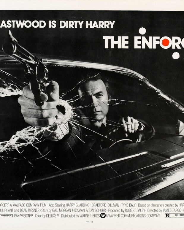should-i-watch-the-enforcer-1976