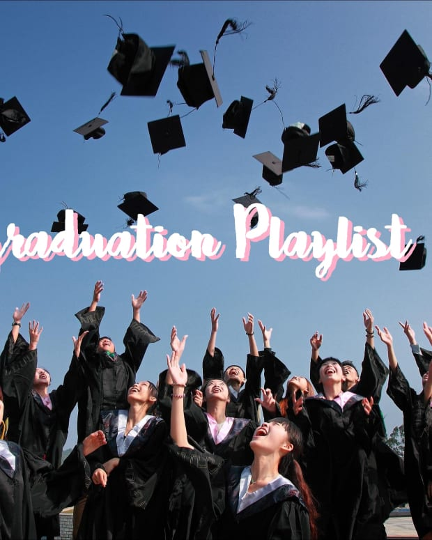 top-10-newest-hit-songs-perfect-for-your-graduation-playlist