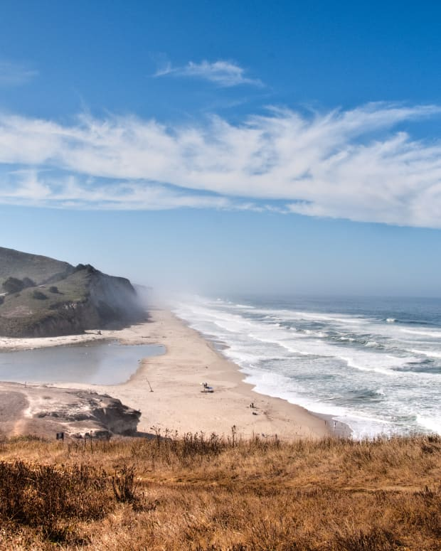x-amazing-lesser-known-san-fran-bay-area-destinations