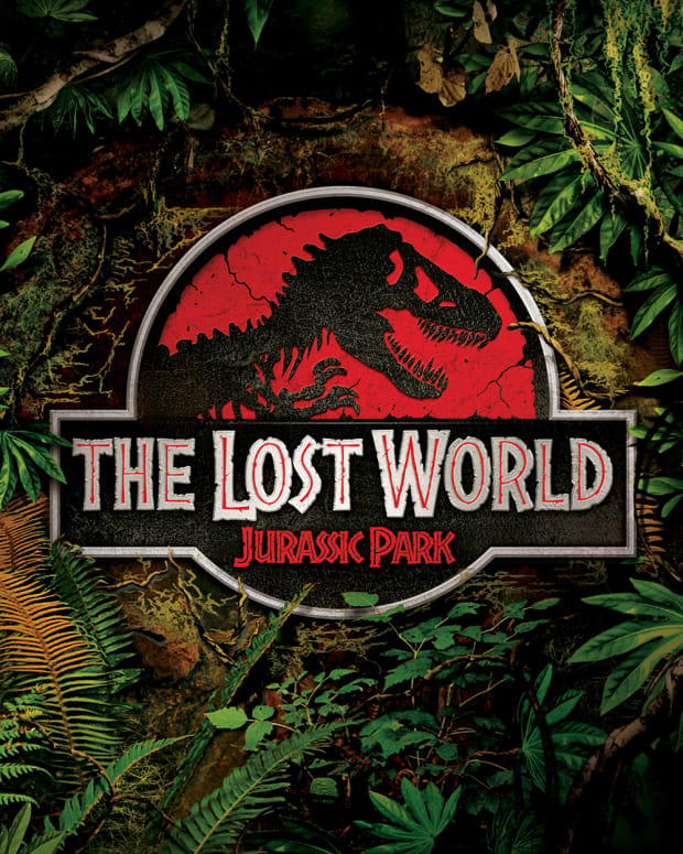 should-i-watch-the-lost-world-jurassic-park