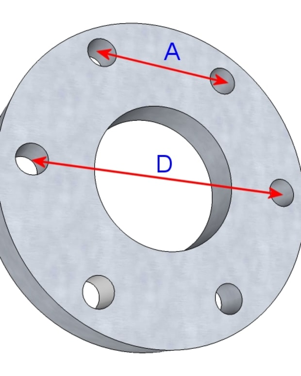 how-to-calculate-bolt-circle-diameter